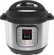 Instant Pot 60 Duo 6L 1000W
