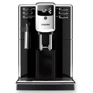 Máquina de Café PHILIPS EP5310/10