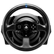 Volante Thrustmaster T300 RS Racing PC/PS3/PS4 (4160604)