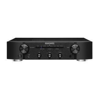 Marantz Amplificador Integrado PM 6006 Preto
