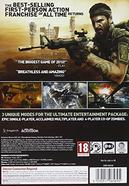 Jogo PC Call Of Duty Black Ops (M18)