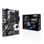 ASUS Prime X570-P ATX AM4