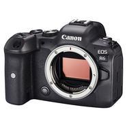 Câmara Mirrorless Evil Canon EOS R6 Preto