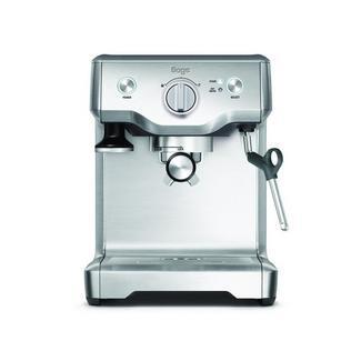 Máquina de Café Manual SAGE The Duo-Temp Pro (Café moído)