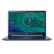 Acer Swift 5 14″ SF514-52T-83N4