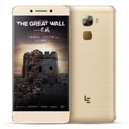 LeEco Le Pro 3 X727 6GB 64GB