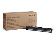 Xerox 108R1151