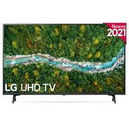 LG 43UP76706LB 43″ LED UltraHD 4K HDR10