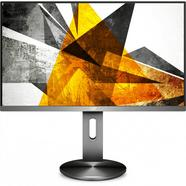 "Monitor AOC U2790PQU (27"" – 4K – LED IPS)"