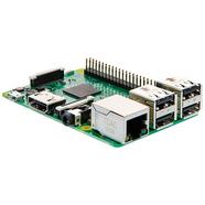 Raspberry Pi 3 Modelo B 1GB (896-8664)