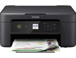 Impressora Multifunções EPSON XP-3105