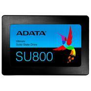 "Disco Interno SSD 2.5"" ADATA ASU800SS-512GT-C"