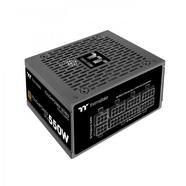 Thermaltake Toughpower SFX 550W 80 Plus Gold Modular