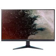 Acer Nitro VG240YUbmiipx IPS 23.8″ QHD 16:9 75Hz FreeSync