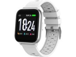 Relógio Desportivo DENVER SW-163 Branco