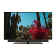 TV OLED 4K Ultra HD 55'' LOEWE BILD 5 Preto