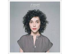 Vinil ST Vincent – Marry Me (LP)