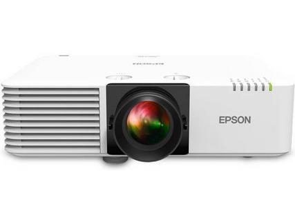Projetor EPSON EB-L610W