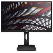 "Monitor AOC 24P1 (24"" – Full HD – IPS)"