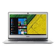 Acer Swift 1 SF113-31-C43W | Celeron N3350 | 64GB eMMC