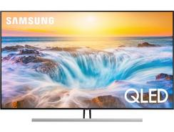 "SAMSUNG QE75Q85RATXXC QLED 75"" 4K Smart TV"