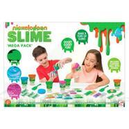 Slime SAMBRO Mega Pack