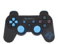 Comando DRAGON WAR PS3 Bluetooth