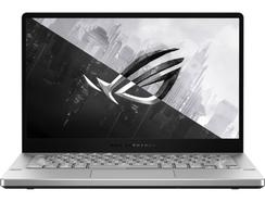 "Portátil Gaming ASUS ROG Zephyrus G14 GA401QM-R95A36BP1 (AMD Ryzen 9 5900HS – NVIDIAGeForceRTX3060 – RAM: 32 GB – 1 TB SSD – 14"")"