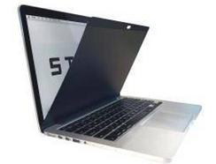 "Película Filtro Privacidade STARK MacBook Pro Retina 13"""