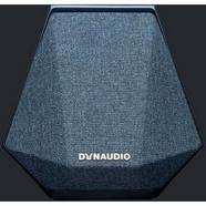 Coluna Portátil Dynaudio MUSIC 1 – Azul