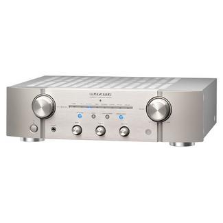 Amplificador Stereo MARANTZ PM-7005 SG