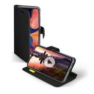 Capa SBS Booksense Samsung Galaxy A20e Preto