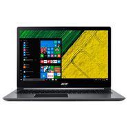 Acer Swift 3 15.6″ SF315-41G-R6K3