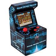 Consola Retro Arcade Machine – 200 Jogos