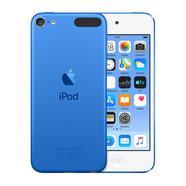 iPod Touch APPLE 128GB Azul