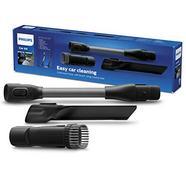 Acessórios para Aspirador de Carro PHILIPS FC8093/01 (Compatível com: SpeedPro, Serie 5000, 7000 e 8000)