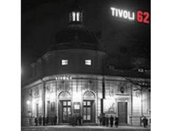 CD Tivoli