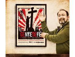 CD Padre José L. Borga – Gente de Fé