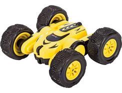Carro Telecomandado CARRERA Mini Turnator 360/Stunt