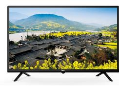 "TV BLUE MX 32G5C (LED – 32"" – 81 cm – HD – Smart TV)"