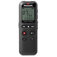 Memogravador PHILIPS DVT1150