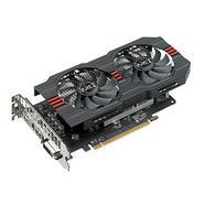 Placa Gráfica ASUS Arez RX 560 (AMD – 4 GB DDR5)