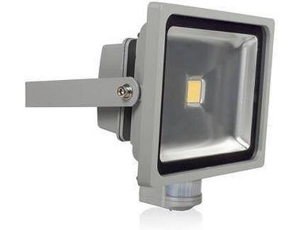 Projetor LED Sensor XQ LITE 10.051.71
