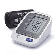 Medidor Tensão Arterial OMRON M6