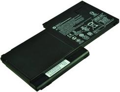Bateria HP-COMPAQ E7U25AA