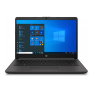 "Portátil HP 240 G8 (14"" – Intel Core i5-1035G1 – RAM: 8 GB – 256 GB SSD PCIe – Intel UHD Graphics)"