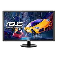 "Asus VP228QG TN 21.5"" FHD 16:9 75Hz FreeSync"