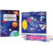 Aprende e Explora o Espaço