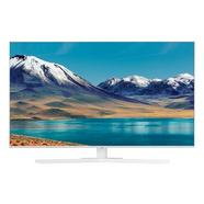 "TV SAMSUNG UE43TU8515 (LED – 43"" – 109 cm – 4K Ultra HD – Smart TV)"