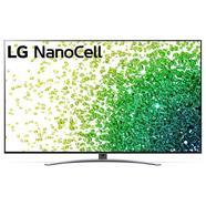 LG 55NANO883PB 55″ LED Nanocell UltraHD 4K HDR10 Pro